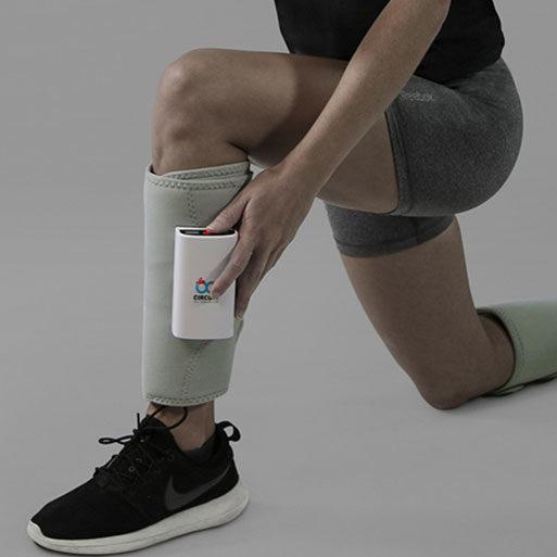 rom-knee-2