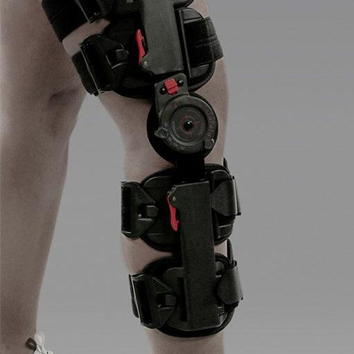 rom-knee-3